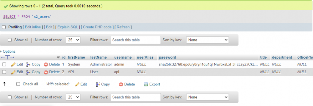 x2_users.thumb.png.d44fd79d6f8295d88ba0592effbc410d.png