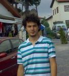cuneyitkiris's Photo
